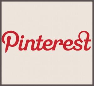 Pinterest copia