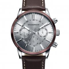 Viceroy reloj hombre