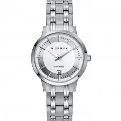 471048-17 Viceroy 169€