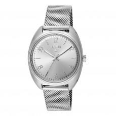 600350245 Reloj Retro de acero 139€