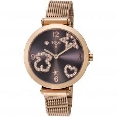Reloj Icon Mesh de 600350385 219€