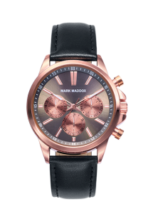 HC7005-47 69€