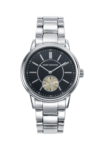 HM0010-57 85€