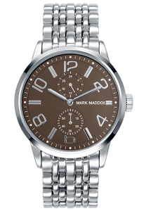 HM3002-45 65€