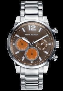HM7005-65 75€