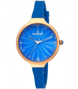 Radiant Relojes mujer